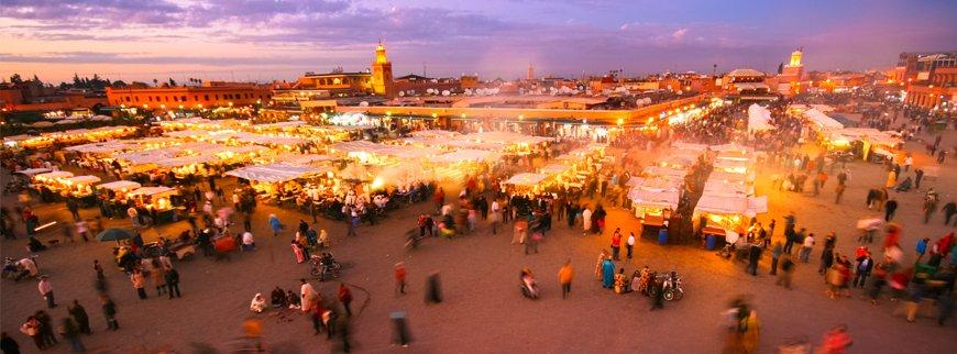 Morocco-Vacation-Tour-Marrakech-Desert-Trips