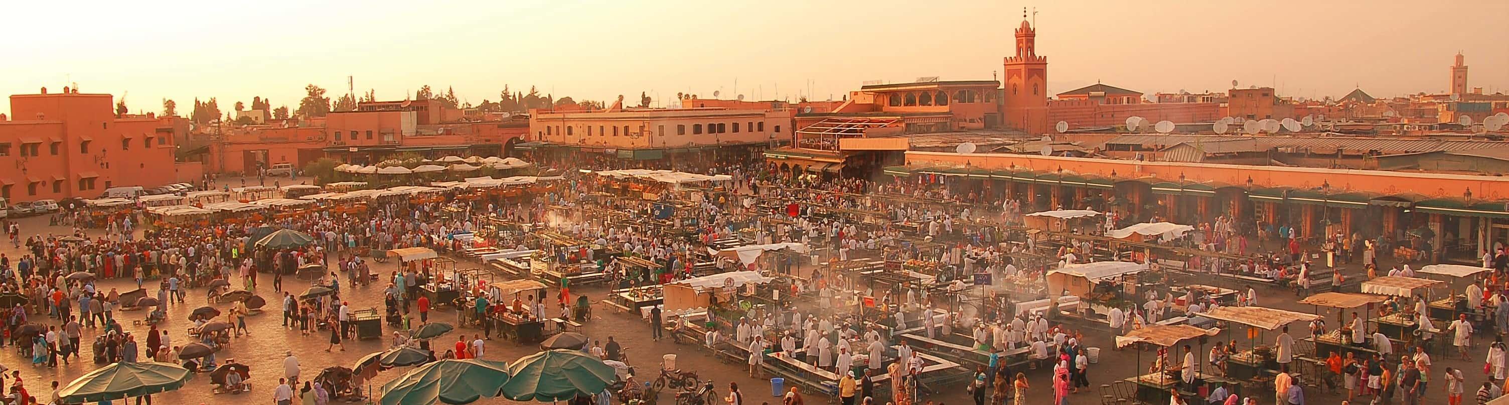 Marrakech-Desert-Tours-Morocco-Vacation-Tour