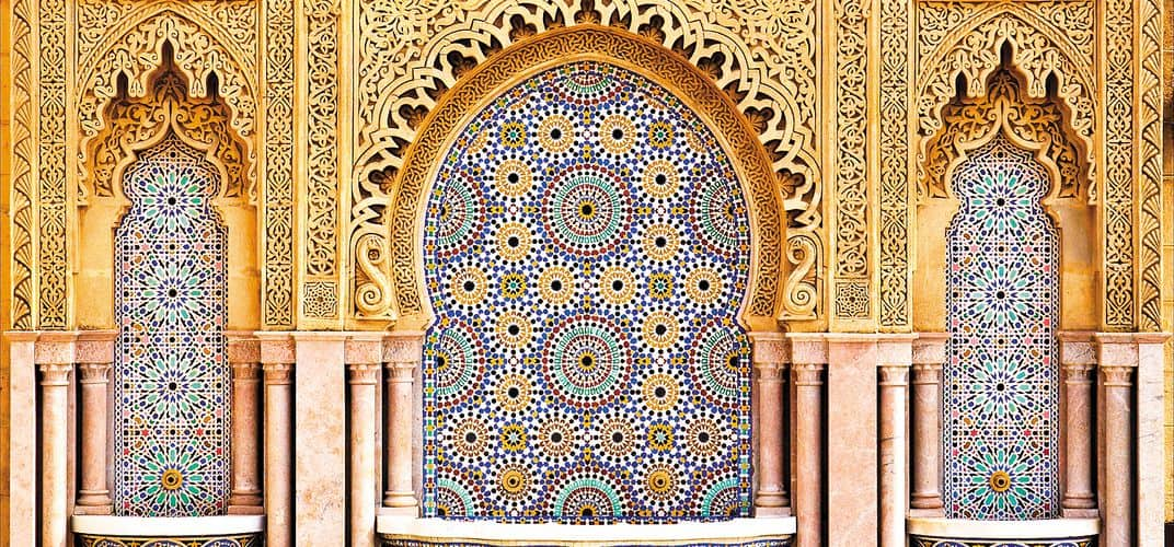 Morocco-Desert-Tours-Travelling-To-Morocco-Marrakech-Day-Trips