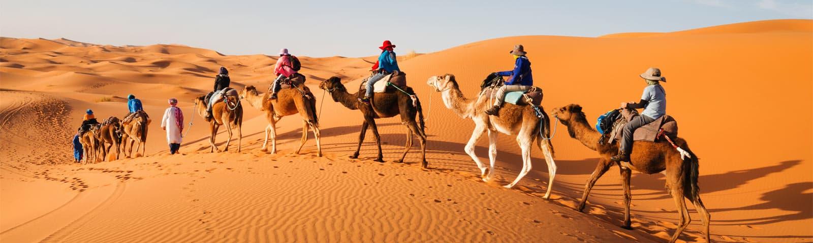 Morocco-Vacation-Tour-Sahara-Desert-Tour-Morocco-Tours