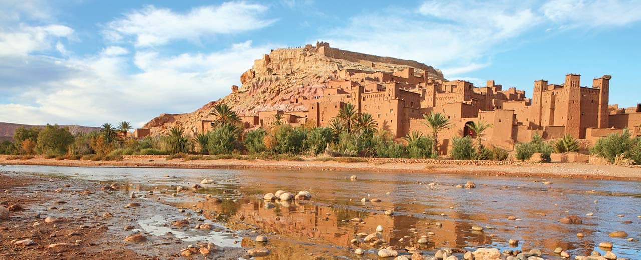 Morocco-Vacation-Tour-Travelling-in-Morocco