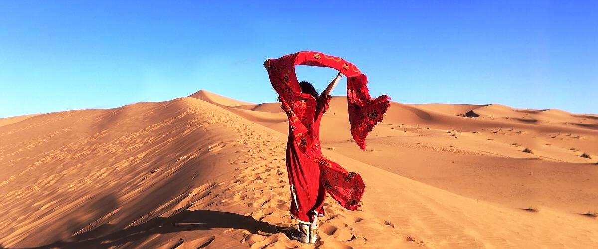 morocco-vacation-tour-desert-tours-morocco-morocco-desert-tours-cultura-dtavel-morocco-morocco-travelling-2