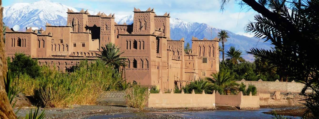 morocco-vacation-tour-desert-tours-morocco-travelling-to-morocco-sahara-morocco-trips-morocco-tours-excursions-morocco