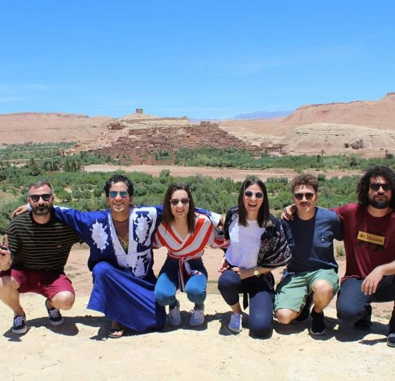 morocco vacation tour, desert tours and fez, trips in morocco, traveling to morocco